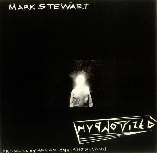 Mark+Stewart+Hypnotized+444445